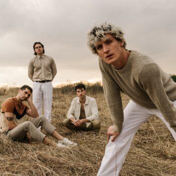 YAM HAUS – The Marigold Tour 2021